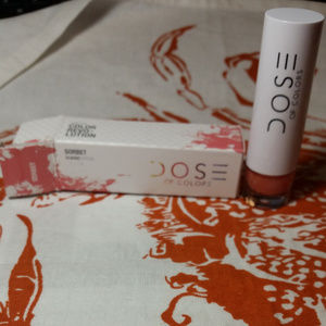 Dose of Colors Makeup - 5 For $20 Dose of Colors Sorbet
